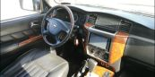 Nissan Patrol, 2008 год, 990 000 руб.