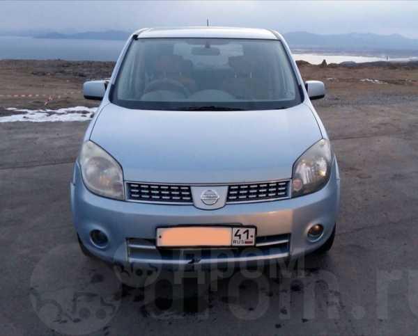 Nissan Lafesta, 2005 год, 370 000 руб.
