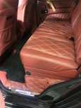 Mercedes-Benz G-Class, 2008 год, 3 300 000 руб.