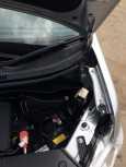 Honda Stepwgn, 2015 год, 1 299 000 руб.