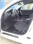 BMW 1-Series, 2011 год, 590 000 руб.