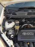 Toyota RAV4, 2001 год, 560 000 руб.