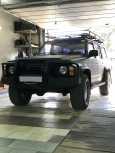 Nissan Patrol, 1994 год, 899 000 руб.