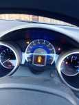 Honda Fit, 2011 год, 555 000 руб.