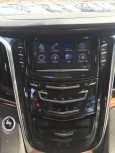 Cadillac Escalade, 2017 год, 5 040 000 руб.