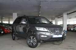 Lifan X60, 2013 г., Тюмень