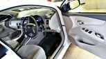 Toyota Corolla Axio, 2011 год, 550 000 руб.