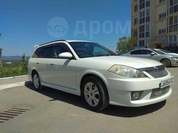 Nissan Wingroad, 2004 год, 265 000 руб.