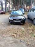 Audi A4, 2012 год, 890 000 руб.