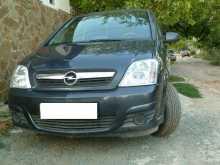 Opel Meriva, 2008 г., Симферополь