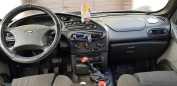 Chevrolet Niva, 2004 год, 137 000 руб.