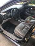 Chevrolet Evanda, 2006 год, 290 000 руб.