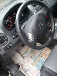 Suzuki SX4, 2010 год, 650 000 руб.