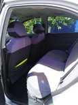 Chevrolet Aveo, 2008 год, 258 000 руб.
