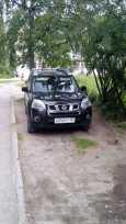 Nissan X-Trail, 2012 год, 1 050 000 руб.
