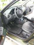 Renault Duster, 2015 год, 750 000 руб.