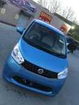 Nissan DAYZ, 2014 год, 325 000 руб.