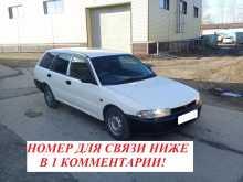 Комсомольск-на-Амуре Libero 2000