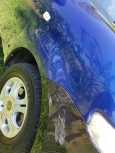 Toyota Sienta, 2003 год, 400 000 руб.