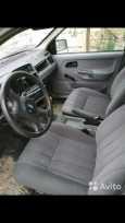Ford Sierra, 1992 год, 35 000 руб.
