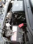 Toyota bB, 2011 год, 400 000 руб.