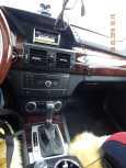 Mercedes-Benz GLK-Class, 2010 год, 1 250 000 руб.