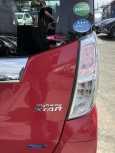 Nissan DAYZ Roox, 2014 год, 549 000 руб.
