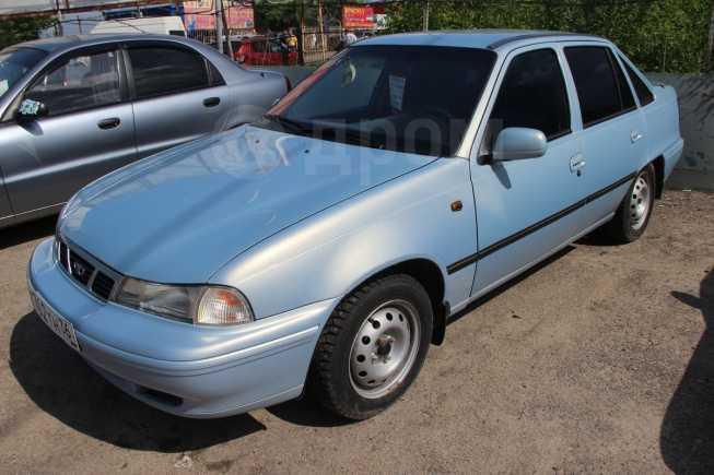 Daewoo Nexia, 1996 год, 75 000 руб.