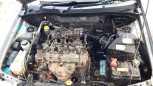 Nissan Bluebird, 2004 год, 205 000 руб.