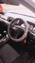 Toyota Corolla Runx, 2001 год, 260 000 руб.