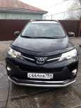 Toyota RAV4, 2014 год, 1 560 000 руб.