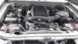 Toyota Land Cruiser Prado, 1998 год, 599 000 руб.