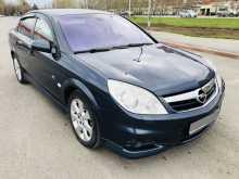 Opel Vectra, 2007 г., Кемерово