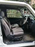 Mitsubishi Pajero Mini, 2005 год, 355 000 руб.