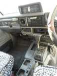 Toyota Land Cruiser Prado, 1993 год, 145 000 руб.
