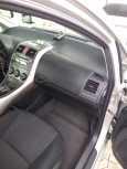 Toyota Auris, 2009 год, 450 000 руб.