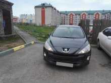 Барнаул 308 2010