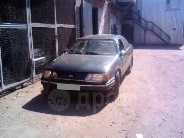 Ford Taurus, 1987 год, 28 000 руб.