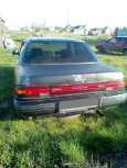 Toyota Carina, 1989 год, 40 000 руб.