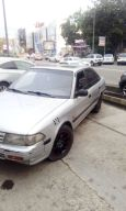 Toyota Carina II, 1989 год, 110 000 руб.