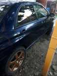 Subaru Impreza, 2002 год, 100 000 руб.