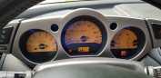 Nissan Murano, 2006 год, 560 000 руб.