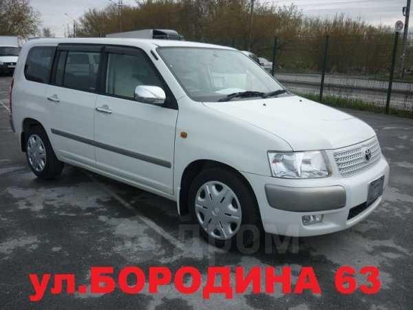 Toyota Succeed, 2014 год, 645 000 руб.