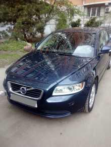 Volvo S40, 2012 г., Томск