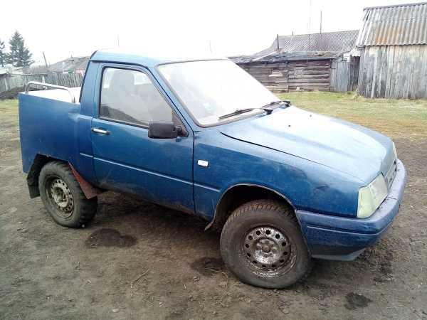Прочие авто Самособранные, 2017 год, 75 000 руб.
