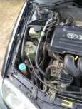 Toyota Avensis, 2001 год, 295 000 руб.