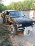 Nissan Datsun, 1990 год, 180 000 руб.