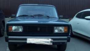 ВАЗ (Лада) 2104, 1999 г., Казань