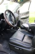 Toyota Hilux Pick Up, 2014 год, 1 650 000 руб.