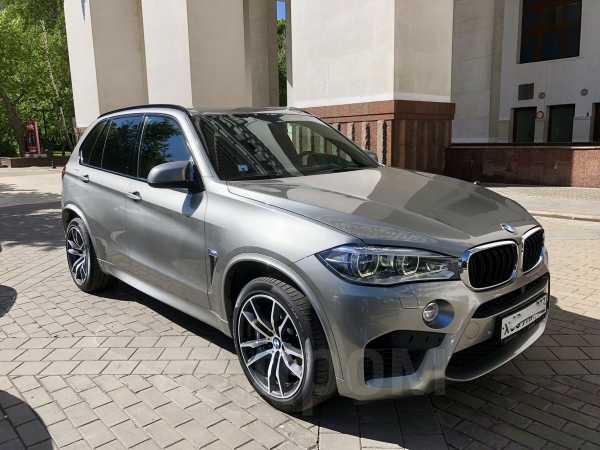 BMW X5, 2015 год, 4 200 000 руб.